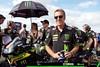 2015-MGP-GP03-Poncharal-Argentina-Rio-Hondo-005