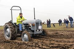 20140405 Vintage Tractor Run 400
