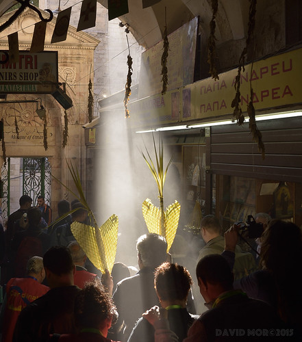 street silhouette feast zeiss sunrise jerusalem sunrays omar orthodox oldcity jérusalem palmsunday jerusalén holysepulchre christianquarter planart1450 zf2
