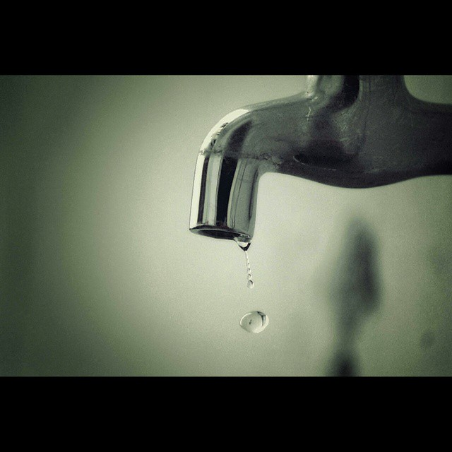 Save water, save earth, save life  #earthday #water #save #blackandwhite #black #good #nice #like #love #instagood #pretty #cool #nature #all_shots #beauty
