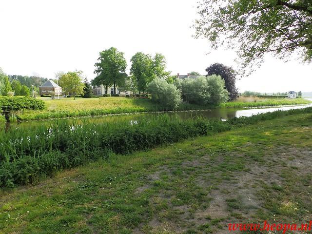 2016-05-18    St'Michielsgestel  26 Km  (21)