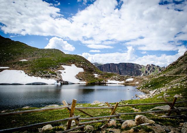Denver - Mt Evans-12