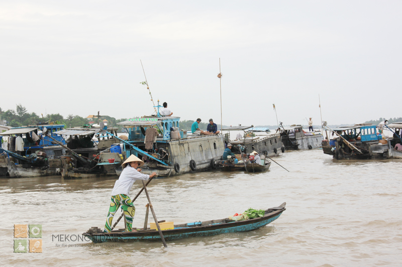 Choate-Vietnam38