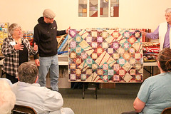 Quilt Retreat Spring 2015 (78 of 108)