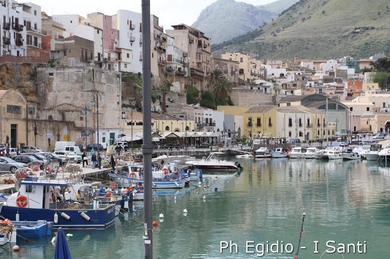I SANTI SICILIA RUN 25 apr. - 2 mag. 2015 (222)