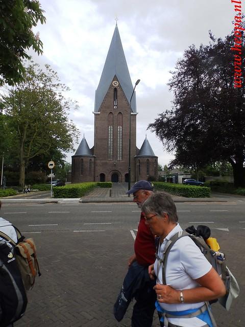 2016-05-18    St'Michielsgestel  26 Km  (253)