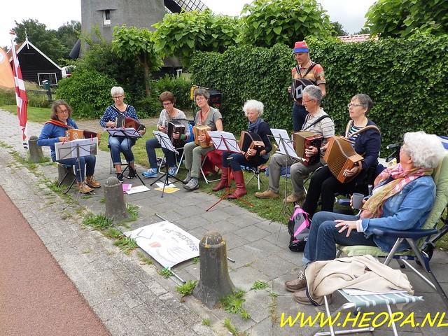 2016-06-18 Plus 4 daagse Alkmaar 4e dag 25 Km (94)