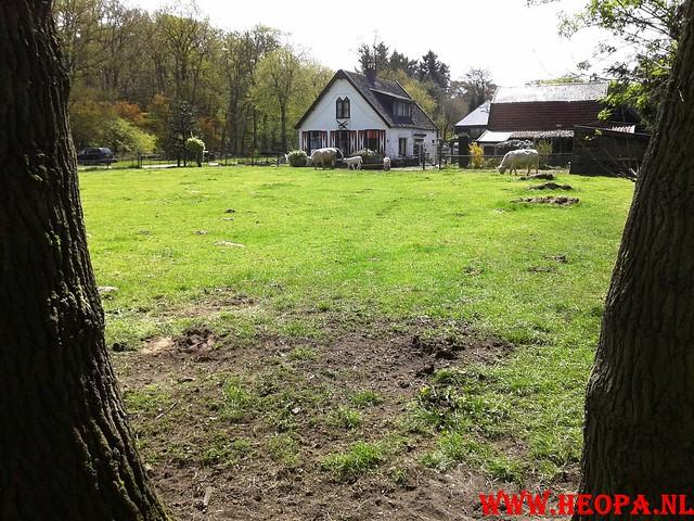 2015-05-02          Hilversum         34.2 Km  (48)
