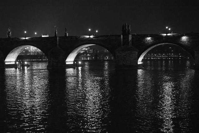 Karluv most / Charles Bridge