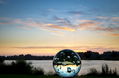 longexposure sunset ndfilter canon24105lf4 oolderhuuske canoneos6d