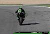 2015-MGP-GP04-Espargaro-Spain-Jerez-131