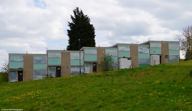 scowerdons farm houses (1)