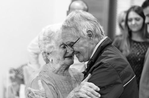 Irmãos 90 anos | by Leonardo Sch