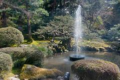 Kenroku-en-6.jpg