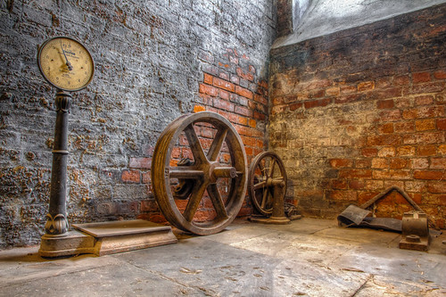 canon basement sudbury hdr cellars photomatix sudburyhall mikeknowles canon650d lightroom6