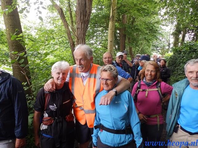 2016-05-25        s'Graveland       25 Km (32)