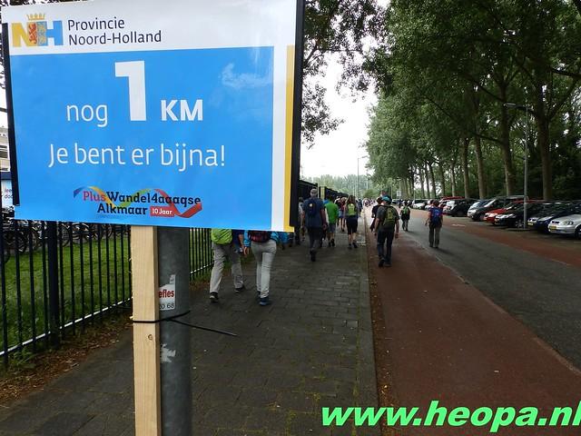 2016-06-15   Alkmaar 1e dag    27 Km  (154)