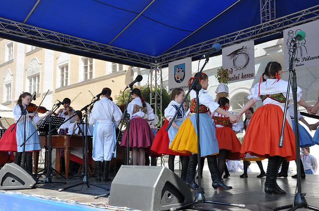 Tschechien Mikulov DSC_0724