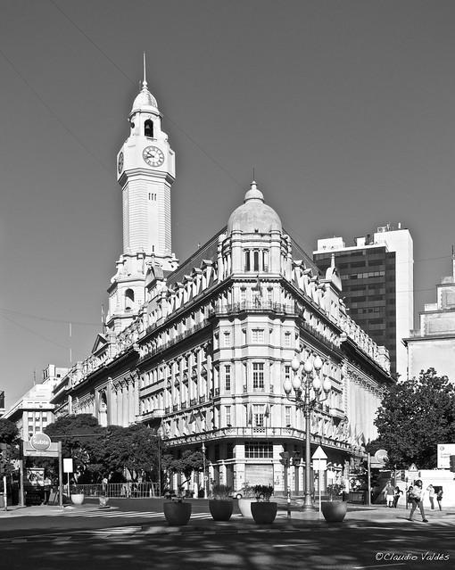 Legislature of the City of Buenos Aires