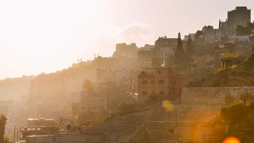 amman jordan jordanie