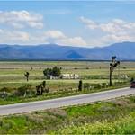 Carretera Saltillo a Matehuala - Nuevo León México 150401 133830 05401 HX50V