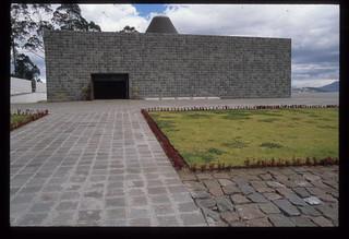 P Quito 04005