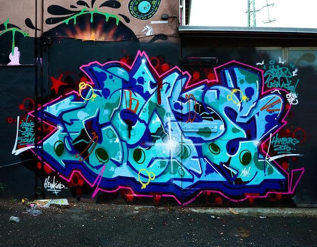 HH-Graffiti 3000