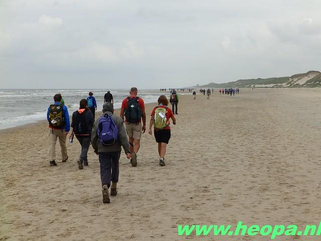 2016-06-15   Alkmaar 1e dag    27 Km  (62)