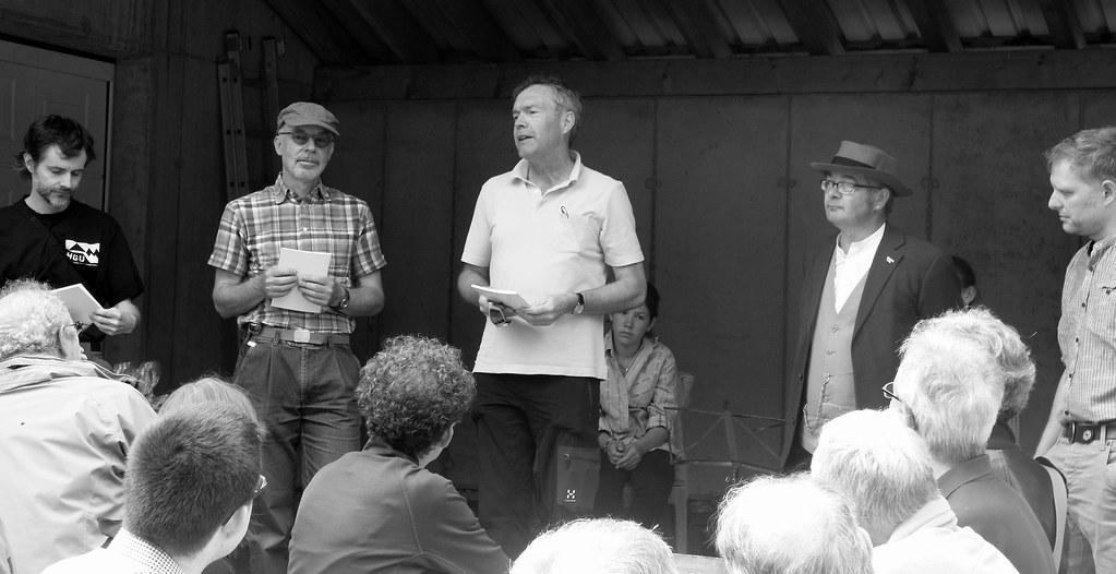 14.06.2014 - Vernissage Engelberger Dokument Nr. 32