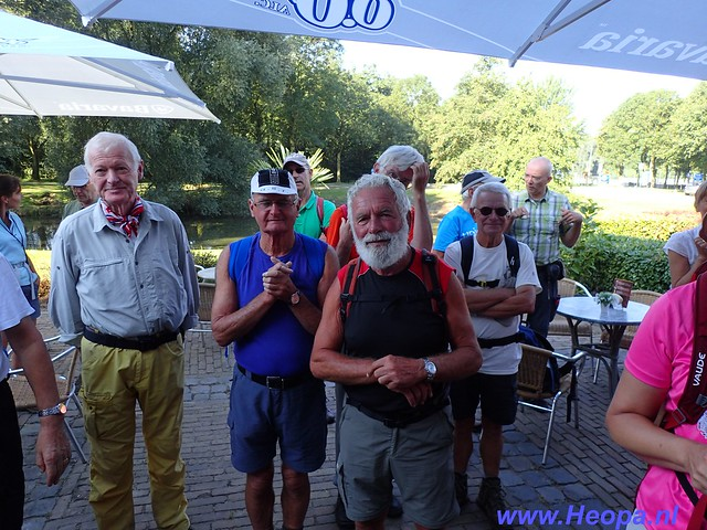 2016-08-31       Giessen 26 km (13)