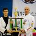 Sat, 04/11/2015 - 16:17 - 2015 Region 22 Championship