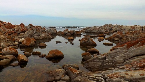 ocean beach southafrica rocks fujifinepix portelizabeth rockpools fujifilmfinepix fujifilmfinepixs4200 fujifilms4200 schoonmakerskloof