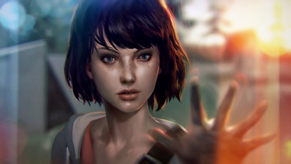 Life is Strange Episode 3 Release Date Announced | Square En… | Flickr
