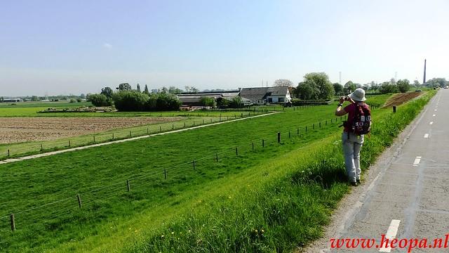 2016-05-11   Rhenen 25 Km (67)