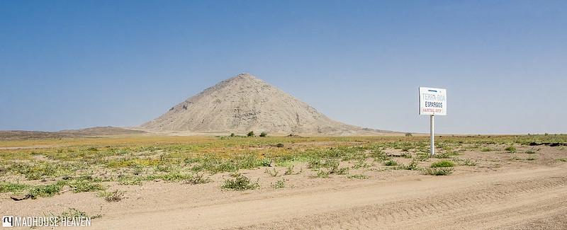 Cape Verde - 0244