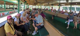 Wailua River Cruise 2 | by KathyCat102