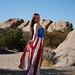 Fourth of July 2016 Shoot
