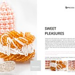 Trends SS 2016 - Sweet Pleasures