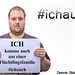 #ichauch by Skley