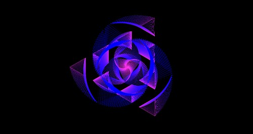 fractal_test_04-05-2015_21-04-12 | by anatomecha306