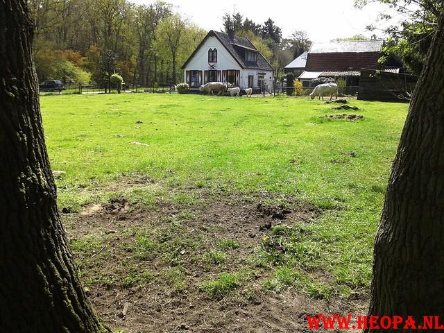 2015-05-02          Hilversum         34.2 Km  (47)