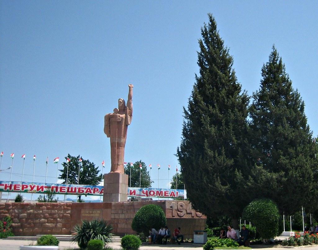 приспособление вахдат таджикистан фото представлено большим разнообразием