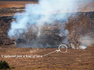 Hawai'i Volcanoes NP -Joe 03   by KathyCat102