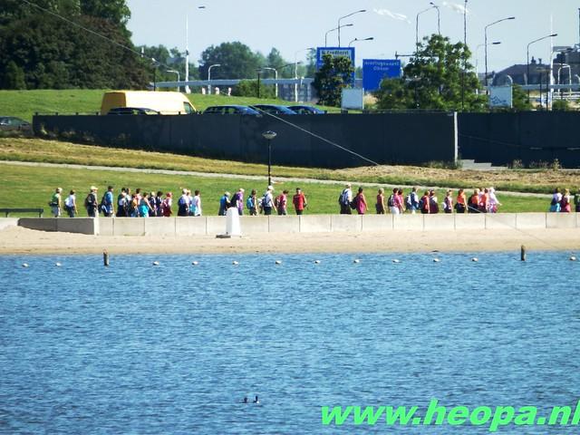 2016-06-16 2e dag Plus Wandel 4 Daagse Almaar 26 Km (69)