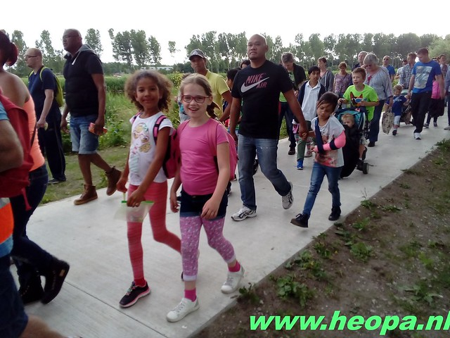 d 2016-06-10 Avond 4 daagse 4e dag 5 km (17)
