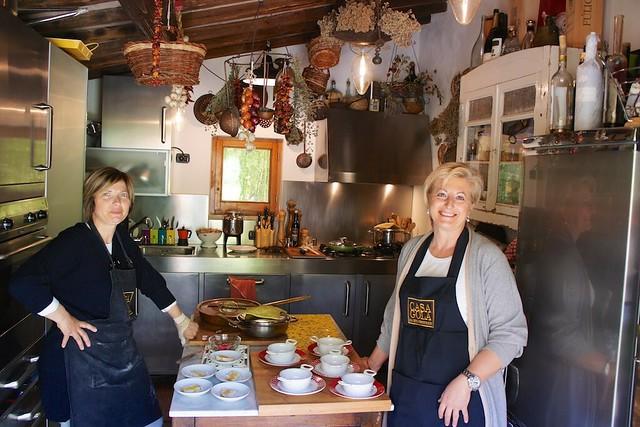 umbria-cooking-class-cr-brian-dore