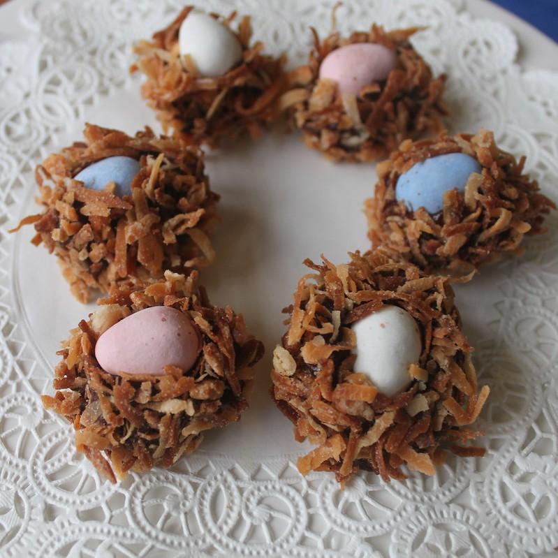 mini egg nest truffles-IMG_5696