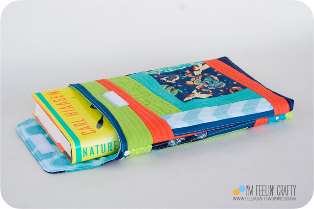 TabletCover-Book-ImFeelinCrafty