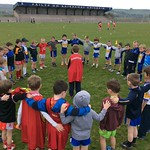 2015 Easter Camp