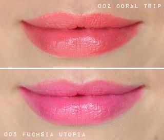 stylelab-beauty-blog-dior-tie-dye-dior-addict-lipstick-cor